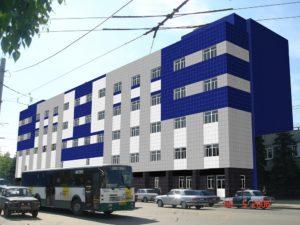proekt-rekonstruktcii-fasada-npo-era-g-penza